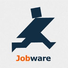 logo-jobware_square.jpeg