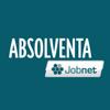 logo_absolventa_square.png