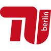 logo_tu_berlin.png
