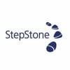 stepstone-squarelogo