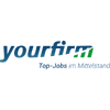 your-firm
